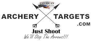 American Whitetail Inc logo