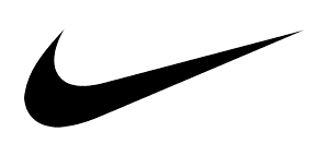 Athlete Performance Solutions - Nike logo
