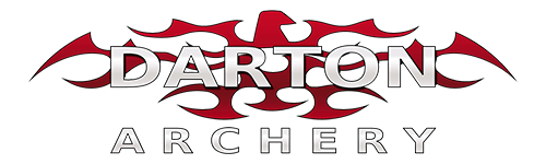 Darton Archery logo