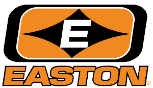 Easton logo