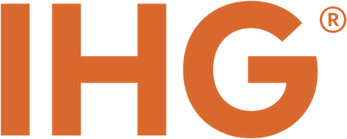 International Hotel Group logo
