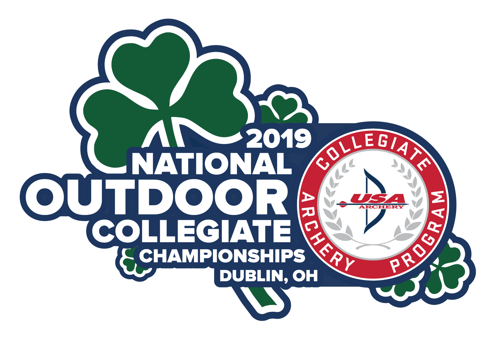 U.S. National Outdoor Collegiate Championships