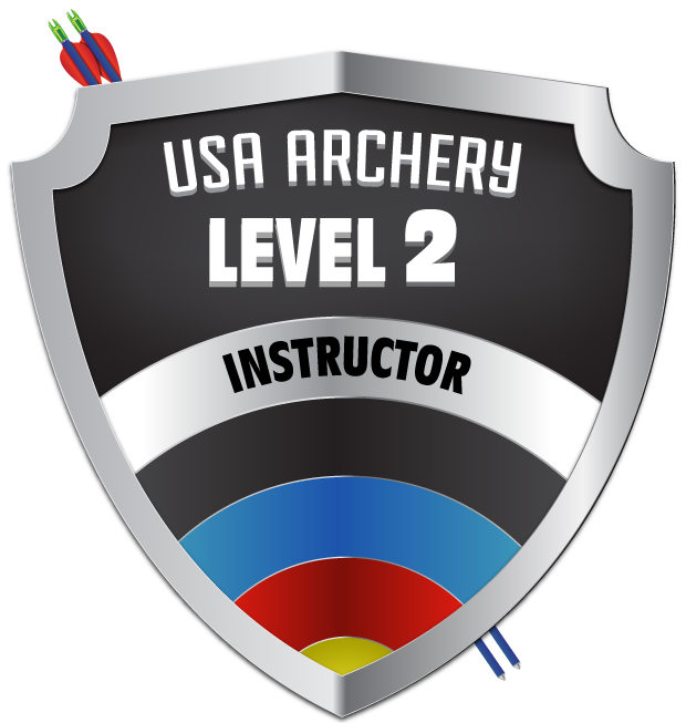 250419002408-level-2-instructor.png